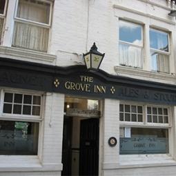 the-grove-inn
